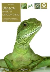 Dragons barbus et dragons d'eau
