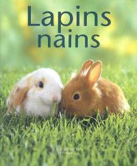 Lapins nains