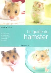 Le guide du hamster