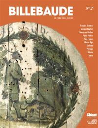 Billebaude. n° 2, Chasseur et naturaliste : l'écologie, c'est moi !