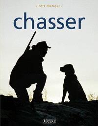 Chasser