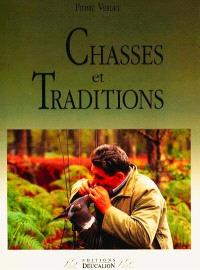 Chasses et traditions