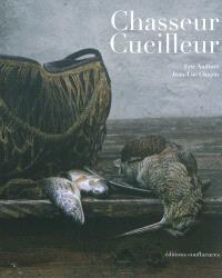 Chasseur-cueilleur