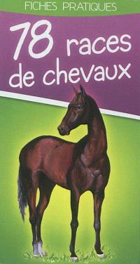 Librairie Mollat Bordeaux Collection L Univers Des Animaux