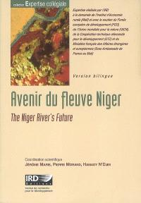Avenir du fleuve Niger = The Niger rivers's future