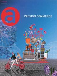 Passion commerce