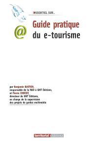 Guide pratique du e-tourisme