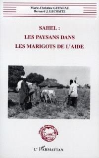 Sahel : les paysans dans les marigots de l'aide