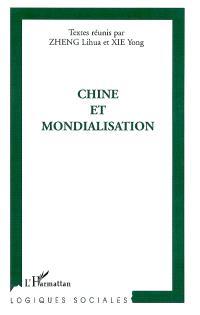 Chine et mondialisation