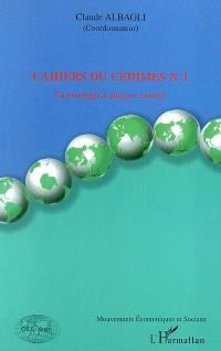 En hommage à Jacques Austruy, fondateur du CEDIMES