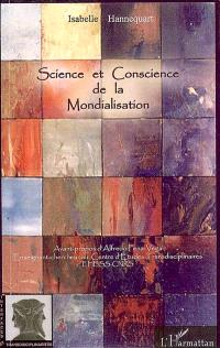 Science et conscience de la mondialisation