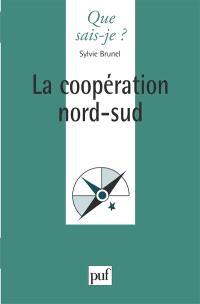 La coopération Nord-Sud