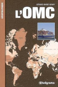 L'OMC