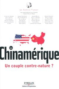 La Chinamérique : un couple contre nature ?