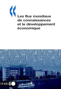 Les flux mondiaux de connaissances et le développement économique