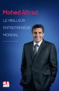 Le meilleur entrepreneur mondial