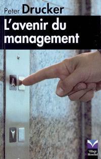 L'avenir du management
