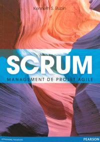Scrum : management de projet Agile
