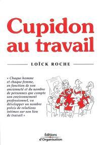Cupidon au travail