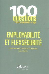 Employabilité et flexsécurité