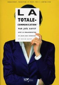 La totale-communication