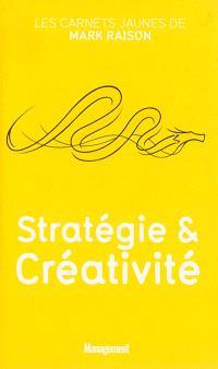 Stratégie & créativité