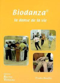 Biodanza : la danse de la vie