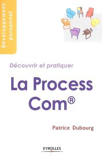 La process com