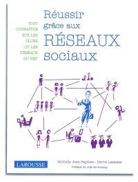 Réussir grâce aux réseaux sociaux : tout connaître sur les clubs ou les réseaux du net