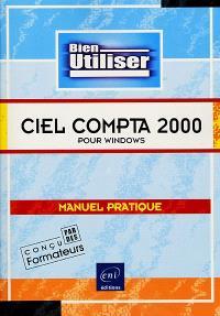 Ciel Compta 2000
