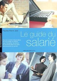 Le guide du salarié