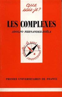 Les complexes