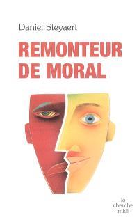 Remonteur de moral