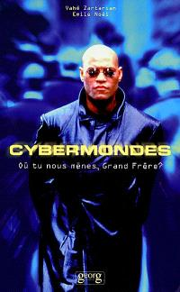 Cybermondes : où tu nous mènes, grand frère ?