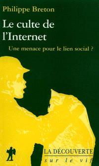 Le culte de l'Internet : une menace pour le lien social ?
