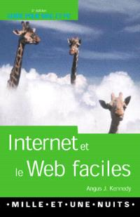 Internet et le Web facile