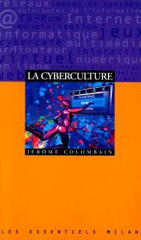 La cyberculture