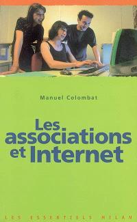 Les associations et Internet