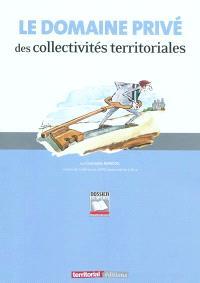 Le domaine privé des collectivités territoriales