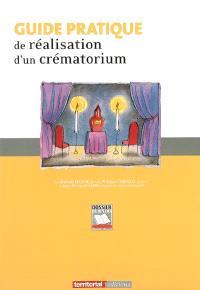 Guide pratique de réalisation d'un crématorium