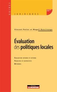 Emploi, insertion et formation professionnelle : missions, rôle et obligations des collectivités térritoriales