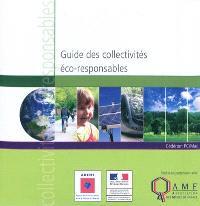Guide des collectivités éco-responsables