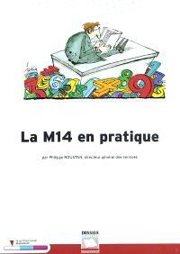 La M14 en pratique