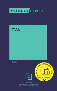 TVA 2016