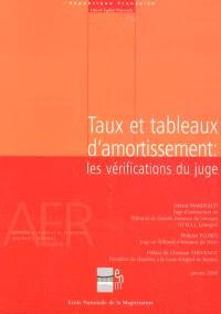 Librairie Mollat Bordeaux Taux Et Tableaux D Amortissement Les