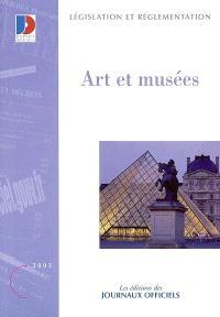 Art et musées