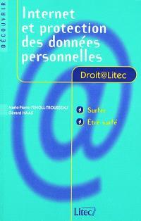 Internet et protection des données personnelles