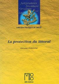 La protection du littoral