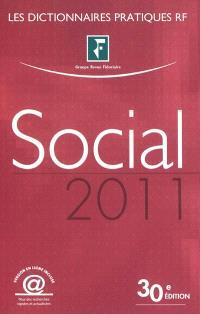 Social 2011