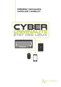 Cybercriminalité : état des lieux